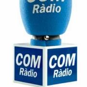 Serendípia (COM Ràdio)